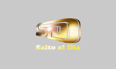 saltodelguairaaldia.com Portal de Noticias de Salto del Guairá
