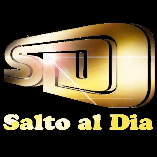 web-logo-salto-del-guaira